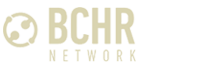 BCHR Network - Network on Business, Conflict and Human Rights